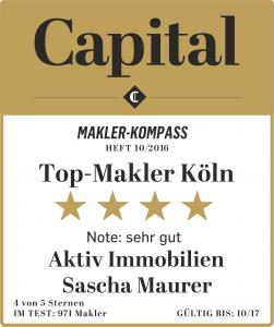 Capital Siegel